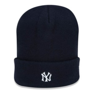 Gorro Touca New York Yankees Heritage Class - New Era