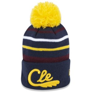 Gorro Cleveland Cavaliers CS19 NBA - New Era