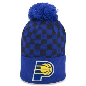Gorro Indiana Pacers CS19 NBA - New Era