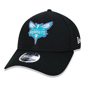 Boné Charlotte Hornets 940 Back Half - New Era