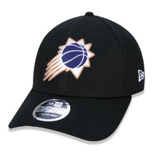 Boné Phoenix Suns 940 Back Half - New Era
