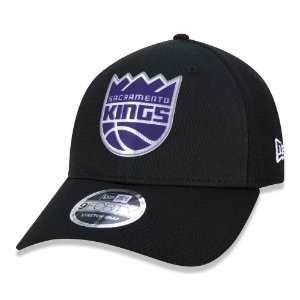Boné Sacramento Kings 940 Back Half - New Era