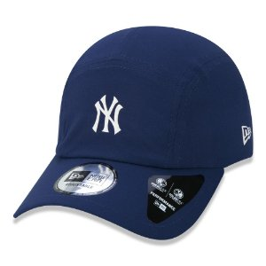 Boné New York Yankees 920 Runner Performance - New Era