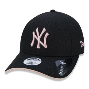 Boné New York Yankees 940 Woman Diamond - New Era
