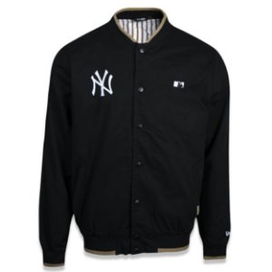 Jaqueta New York Yankees College Alkaline Bright - New Era