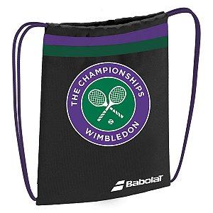 Sacola Gym Bag Wimbledon - Babolat