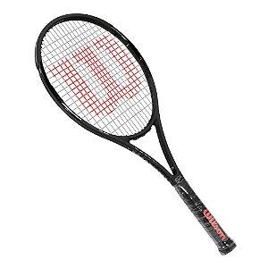 Raquete de Tenis Wilson Pro Staff RF97 Autograph 2020