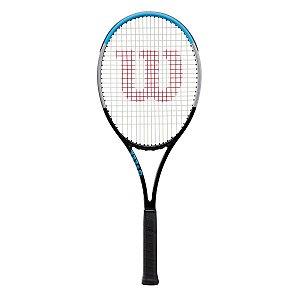 Raquete de Tenis Wilson Ultra Pro V3