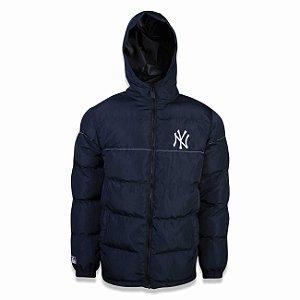 Jaqueta / Colete Bomber New York Yankees Bright - New Era