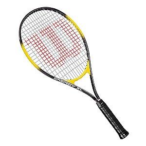 Raquete de Tenis Energy XL - Wilson