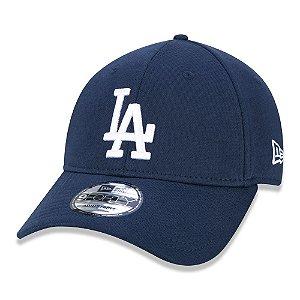 Boné Los Angeles Dodgers 940 Jersey Pack - New Era