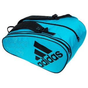 Raqueteira de Padel Beach Tennis Racket Bag Control 2.0 - Adidas