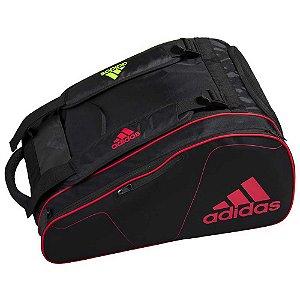 Raqueteira de Padel e Beach Tennis Racket Bag Tour 2.0 - Adidas