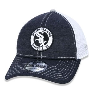 Boné Chicago White Sox 940 Centric Neo - New Era