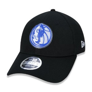 Boné Dallas Mavericks 940 Back Half - New Era
