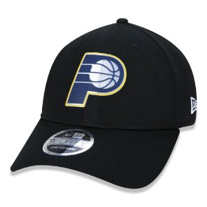 Boné Indiana Pacers 940 Back Half - New Era