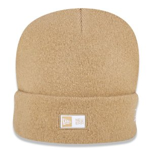 Gorro Heritage Class Box Branded - New Era