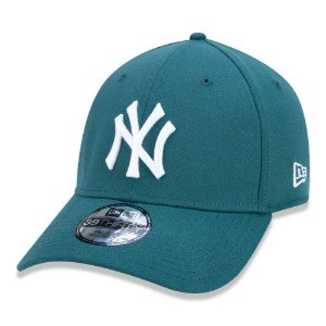 Boné New York Yankees 3930 Basic Color - New Era