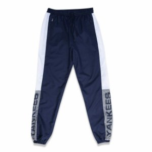 Calça Esportiva New York Yankees Track - New Era