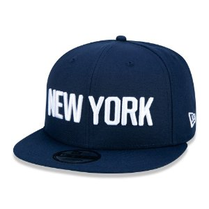 Boné New York Knicks 950 CS19 Alt - New Era