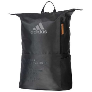Mochila de Padel Back Pack Multi Game - Adidas