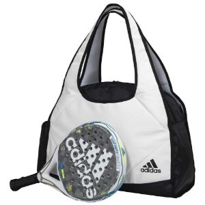 Bolsa de Padel Big Weekend Bag - Adidas