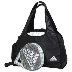 Bolsa de Padel Weekend Bag 2.0 - Adidas