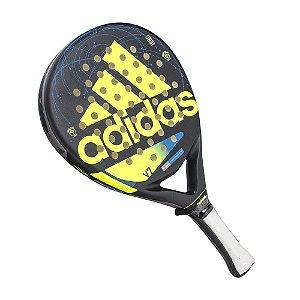 Raquete de Padel V7 2.0 - Adidas