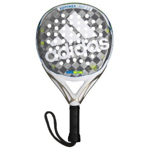 Raquete de Padel ADIPOWER Light 2.0 Martita Ortega - Adidas