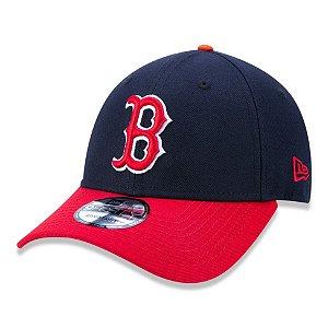 Boné Boston Red Sox 940 Team Color - New Era