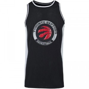 Regata Jersey Toronto Raptors Game - NBA