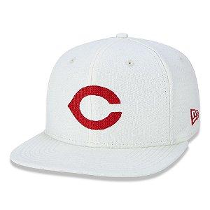 Boné Cleveland Indians 950 Reborn Class - New Era