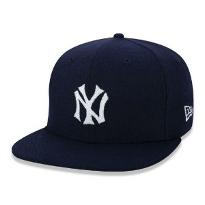 Boné New York Yankees 950 Reborn Class - New Era