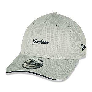 Boné New York Yankees 920 Bright Badge - New Era