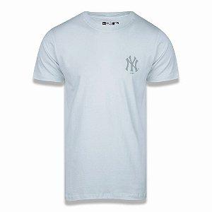 Camiseta New York Yankees Desert Camuflado - New Era