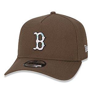 Boné Boston Red Sox 940 Botany Sublime - New Era