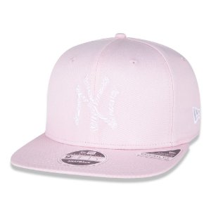 Boné New York Yankees 950 Fresh Animal Logo - New Era