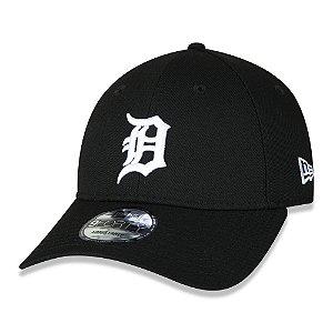 Boné Detroit Tigers 940 Logomania Print - New Era