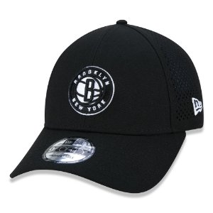Boné Brooklyn Nets 940 Sport Cutlak - New Era