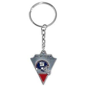 Chaveiro New York Giants - NFL