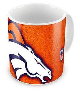 Caneca Denver Broncos - NFL