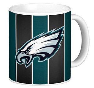 Caneca Philadelphia Eagles - NFL
