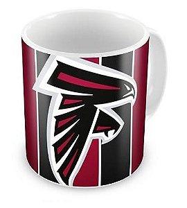 Caneca Atlanta Falcons - NFL