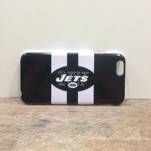 Capinha case Iphone 6 New York Jets