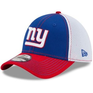 Boné New York Giants 3930 Pop Logo - New Era