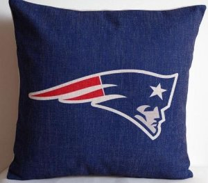 Almofada New England Patriots - NFL