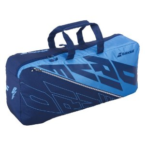 Bolsa Raqueteira Babolat Duffle Pure Drive Azul