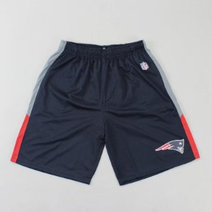 Bermuda New England Patriots NFL - New Era