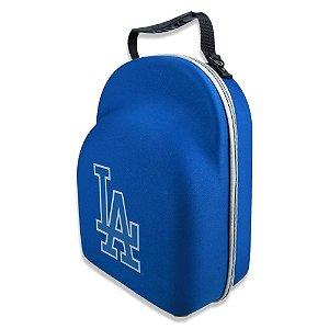 Case Cap Carrier New Era Los Angeles Dodgers Classic Logo