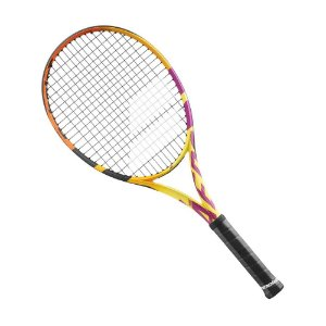 Raquete de Tenis Babolat Pure Aero Rafael Nadal 300g